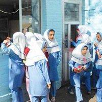 آموزش مهارتهای اجتماعی به دانشآموزان از مهر