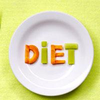غذاهایی برای افزایش اشتها