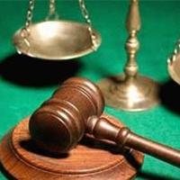 حکم اعدام برای 2 مرد که به دختر دانشجو تجاوز کردند