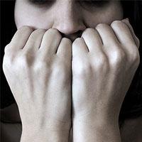 تاثیر منفی اضطراب بر سلامت استخوان
