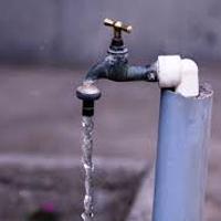 رفع مشکل کم آبی بوشهر به آب شیرین کن های بزرگ نیاز دارد