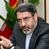 وزیر کشور: آمار اعلام شده درباره حادثه ایرانشهر واقعی نبود