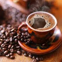 تاثیر قهوه بر سلامت قلب