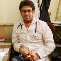 جزئیاتی تازه از پرونده پزشک تبریزی