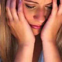 تنهایی و احتمال دو برابری مرگ به علت بالا رفتن مشکلات قلبی عروقی