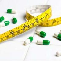 مرگ و بیماری در انتظار مصرف کنندگان قرص های لاغری