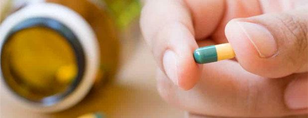 چند نکته درباره داروهای ضداسید