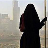 شهرهایی که مکان های وحشتناکی برای دختران ایرانی شده اند