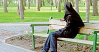 اعداد تلخ درباره وضعیت زنان و دختران ایران