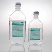 مشکل در تامین مواد اولیه تولید سرم/ هشدار نسبت به آشفتگی در بازار دارویی
