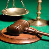 محاکمه عامل تعرض به پسربچهها در کانال آب