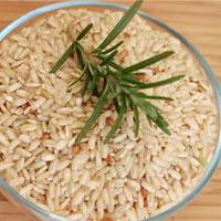 ۴محموله وارداتی برنج مرجوع شد/مزارع کشاورزی شناسنامهدار میشوند