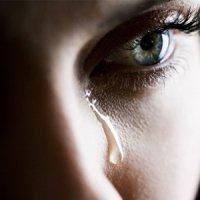 14 فایده گریهکردن برای انسانها