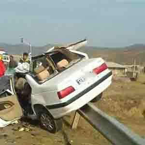 Image result for ضرورت اصلاح رفتار رانندگی
