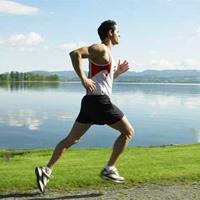 ۱۰ اشتباه شایع در ورزش که باعث آسیبدیدگی میشود
