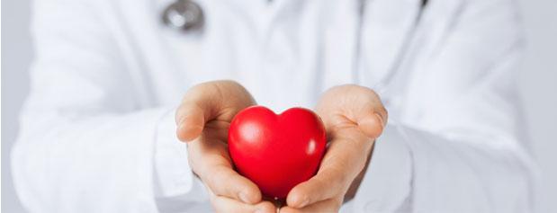 اگر قلب سالم میخواهید