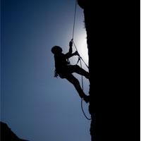 گلایه کوهنوردان از نبود امکانات امداد و نجات