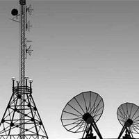 منطقه خیلی خطرناک از بابت تشعشات رادیویی در تهران نداریم