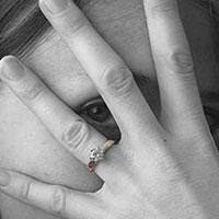 در مقابل «پیشنهاد بیشرمانه جنسی» مشاور یا روانشناس چه کنیم؟