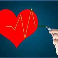 سلامت قلب در تیررس سرماخوردگی