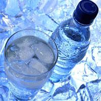 تاثیر بطریهای آب معدنی بر سلامتی