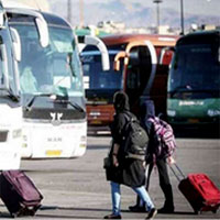 """پذیرش ۱۶۴ دختر فراری ۱۱ تا ۱۶ ساله در تهران/""""اغفال"""" بیشترین علت فرار از خانه"""