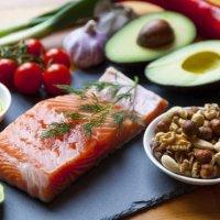 معروفترین رژیمهای غذایی تاریخ کدامها هستند؟