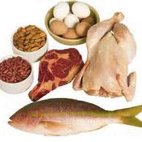 ویتامین ها و مواد معدنی مورد نیاز زنان