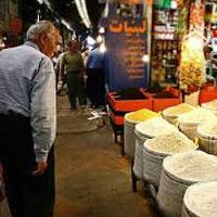 رئیس مرکز آمار ایران: غذای مردم 36 درصد گران شد