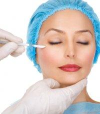 پزشکان آماتور جراحی زیبایی میکنند!