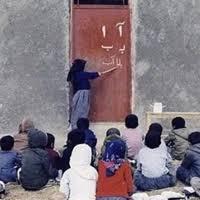 ۲۶ هزار کودک بازمانده از تحصیل