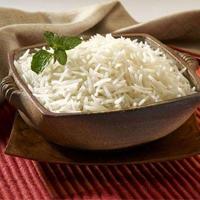 مراقب برنجهای آلوده به سم باشید
