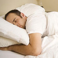 آیا خواب زیاد برای مغز ضرر دارد؟