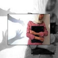 31 خانه سلامت به دختران فراری خدمات می دهند