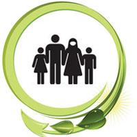 تقویت شادی و صمیمیت در خانواده