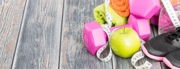 آموزش تصویری/ورزش های ساده برای آب کردن چربی شکم و پهلو