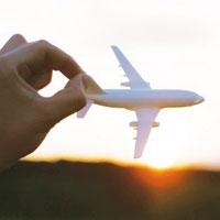 زبانآموزي به شوق پرواز!