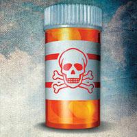 مرگ 2 خواهر اهوازی پس از مصرف دارو