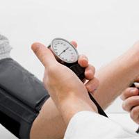 image 13970809899515 معمای ۱۰۰ ساله فشار خون حل شد   بیماری   مراقبت سلامت