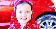 قتل دختربچه بيگناه برای انتقامگیری/لزوم بازنگری در قانون پرداخت تفاضل دیه برای اعدام قاتلان