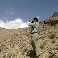 زمینگیری لایحه حمایت از محیطبانان در گردنه مجلس