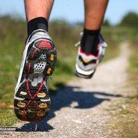 برای رسیدن به وزن مناسب، روزی ۶۰ دقیقه ورزش کنید