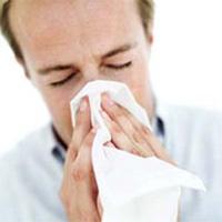 خطر 7 برابری انفلوآنزا در سیگاریها