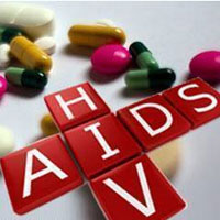 آخرین آمار ایدز در ایران