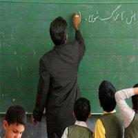 مجلس برای معلمان حقالتدریس چه خواهد کرد؟