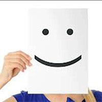زنان شادترند یا مردان؟