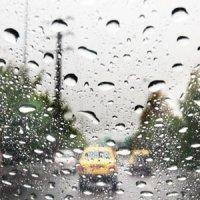وضعیت ایران در بارندگی چگونه است؟