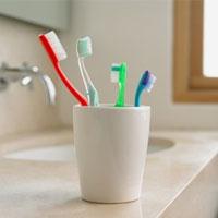 اشیایی پر استفاده اما غرق در میکروب!