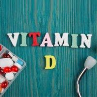 ویتامین دی بدون منیزیم فایده ای ندارد
