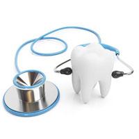 آیا میتوانیم دندان مصنوعی را با مایع ظرفشویی بشوییم؟